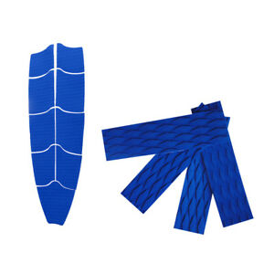 13Pcs-Adhesive-Full-Deck-Grip-Traction-Pad-Tail-Pads-for-SUP-Surf-Surfboard