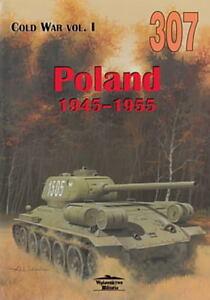 Polen Erster Tag Titelbild Packung Mit 13 Vom 1956 1957 Kaufe Jetzt Briefmarken