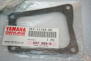 Yamaha ef 600 generator parts car interior design for Ef600 yamaha generator