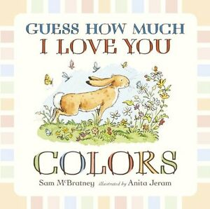Guess-How-Much-I-Love-You-Colors-by-Sam-McBratney