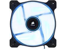 Corsair Air Series SP120 120mm Blue LED High Static Pressure Fan Cooling - singl