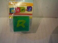 Revell 59570 Magnetic Cube R