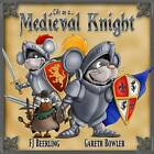 (Life as a) Medieval Knight: 2016 by F. J. Beerling (Paperback, 2016)