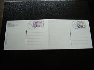 Switzerland-2-Cards-Whole-1er-Day-2000-Z3-Switzerland
