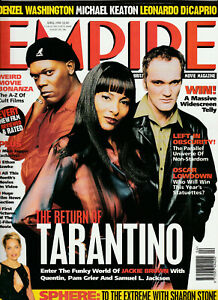 EMPIRE-Film-Magazine-April-1998-Tarantino-Issue-106