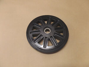 Polaris 2009 Dragon SP 800 Rear Idler Wheel 600 Switchback Rush 09 10 11 12 A