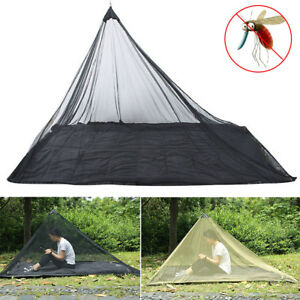 Insect-proof-Mosquito-Net-Outdoor-Fishing-Camping-Net-Bed-Anti-mosquito-Net-Tent