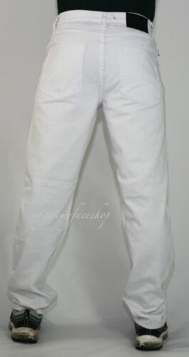 "straight fit /""star denim/"" 30-46 comfort Mens Georgio Peviani  g jeans regular"