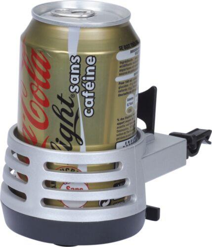 JUGE Voiture COOLBOY 2 Boissons Support Support Grille Ventilation HR-iMotion 105 120 01