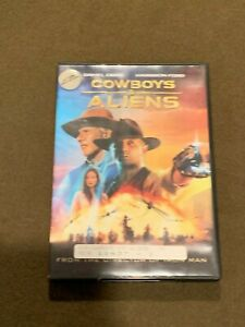 Cowboys-amp-Aliens-Movie-DVD-Daniel-Craig-Harrison-Ford