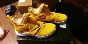 NIKE LEBRON SOLDIER XII TB PROMO AT3872