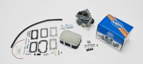 EMPI 38E Carburetor Perform Kit Fits Toyota 74-87 Land Cruiser F//2F