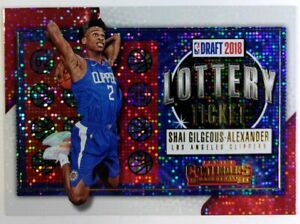 2018-18-Panini-Contenders-Lottery-Ticket-Shai-Gilgeous-Alexander-Rookie-RC-11