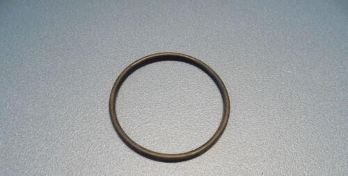 carburador oring Borgward B 2000 0,75 T 000 982 21 00 anillo obturador