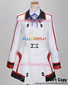 IS-Infinite-Stratos-Cosplay-Houki-Shinonono-Costume-School-Girl-Uniform-H008