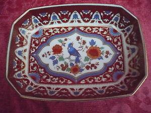Classy-Zierschale-Kaiser-Porcelain-Ming