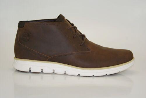 Chaussures A11bg Chukka Lacets Ultra À Léger Timberland Homme Bottes Bradstreet YqPawAv