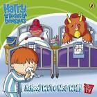 Harry and His Bucket Full of Dinosaurs: Achoo! We're Not Well!: Storybook by Penguin Books Ltd (Paperback, 2008)