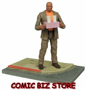 PULP-FICTION-SELECT-PULP-MARSELLUS-ACTION-FIGURE-2017-DIAMOND-SELECT-TOYS-NEW