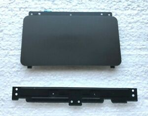 HP-ENVY-17-N-M7-N-17T-N-Series-Touchpad-Trackpad-w-Cable-amp-Bracket-818040-001