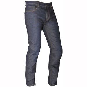 Richa-Original-Straight-Cut-Jeans-32in-Leg-CE-Denim-Blue