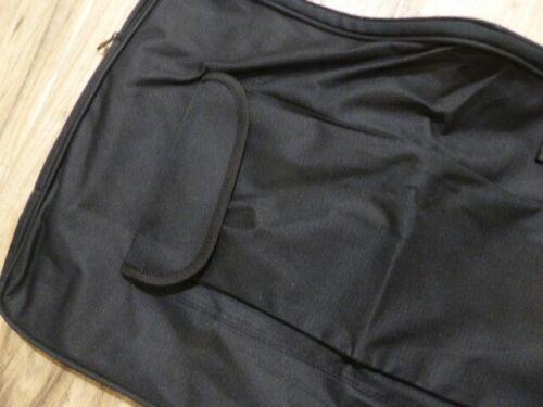 NEW DEWALT DE6245 POST FORM JIG CARRY BAG SUITABLE FOR MOST JIGS