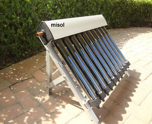 misol-Solar-Collector-of-Solar-Hot-Water-Heater-10-Evacuated-Tubes-vacuum-tube