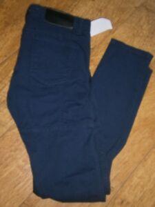 skinny skinny Bnwt Bnwt Balmain Jeans Jeans Balmain Bnwt 0wgnd
