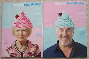 The-Great-British-Bake-Off-Observer-Food-Monthly-Magazine-July-2016