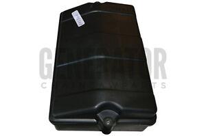 Air Filter Cleaner Kit Box Parts For Yamaha MZ300 MZ360 Engine Motor Generators