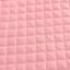 Doona-Quilt-Cover-Set-Luxury-Plush-Shaggy-Duvet-Faux-Fur-Home-Pillow-Case-Sheet miniature 9