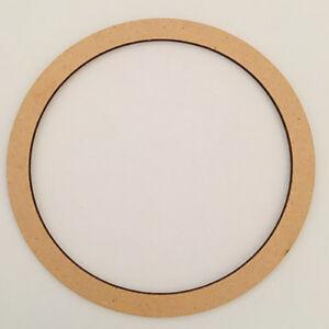 Wooden MDF STARS Craft Shapes blanks  4 sizes mixed sizes option