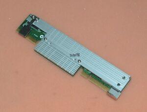 NEW-Asus-PIKE-2008-LSI-8-Port-SAS-II-SATA-6-0-Gbps-RAID-Card