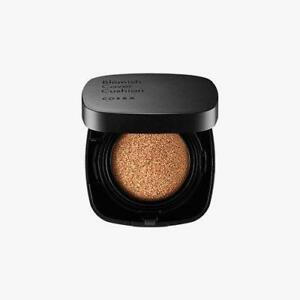 Cosrx Blemish Cover Cushion Spf47 Pa++ 15g (#21 Bright / #23 Natural) by Cosrx