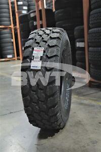 4-New-Nankang-Mudstar-Radial-MT-MUD-Tires-3157516-315-75-16-31575R16