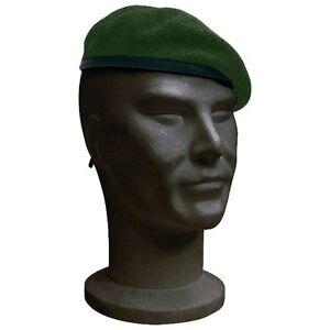 144e98fe41d62 La imagen se está cargando Boina-francesa-verde