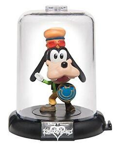 Disney Goofy Kingdom hearts Disney Magical collection 10cm figure Shokugan 0171