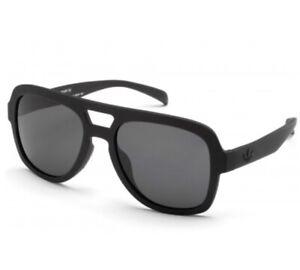 712b2c154 Image is loading Original-ADIDAS-Sunglasses-Italia-Independent -Aviators-AOR011-009-