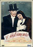 Il-Matrimonio-Dvd-Vittorio-De-Sica-Sordi-Nuovo-sigillato