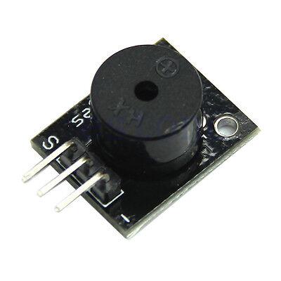Good New 1pc Standard Passive Buzzer Module For Arduino AVR PIC