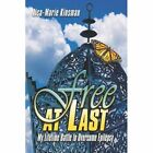 at Last My Lifetime Battle to Overcome Epilepsy Kinsman Lisa-marie Paperbac
