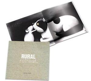 Doug-Hyde-Rural-Retreat-Open-Edition-Hardback-Book