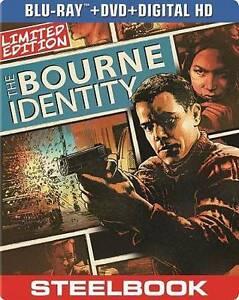 The-Bourne-Identity-Blu-ray-DVD-2014-2-Disc-Set-Includes-Digital-Copy-UltraV
