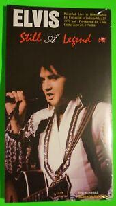 Elvis-Presley-STILL-A-LEGEND-SLEEVE-VARIATION-1-4