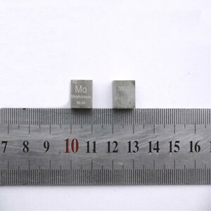NEW-10mm-Cube-99-93-High-Purity-Molybden-Mo-Metal-Carved-Element-Periodic-Table