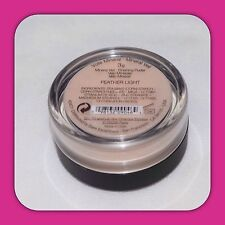 Bare Minerals Feather Light Mineral Veil 3G NEW Sealed