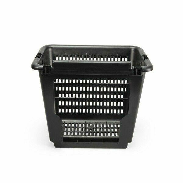 Aquascape Signature Series 1000 Pond Skimmer Debris Basket No Handle 43009 For Sale Online Ebay