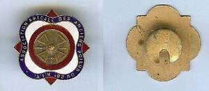 Anciens Militaires - Anciens Poilus 28° Régiment Infanterie Territorial Boutonni 1wavjgxb-07223110-881521553