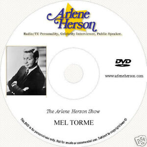 Mel-Torme-TV-Interview-3-Part-90-Minutes-DVD