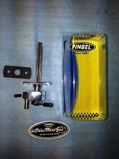 PINGEL 6191-AH61AV GAS FUEL VALVE PETCOCK TAP DRZ250 DRZ400